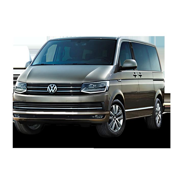 福斯 Volkswagen